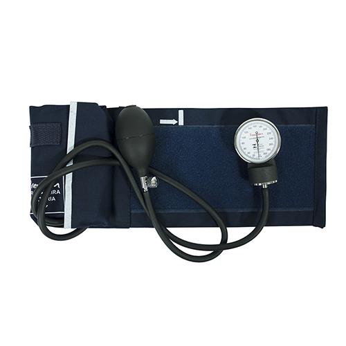 5 consejos atractivos a Hipertensión como nadie más