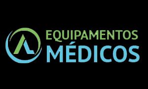 A L Equipamentos Médicos